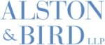 Alston Bird LOGO