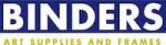 Binders_logo_lg