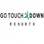 Go Touch LOGO