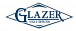 NEW 2014 glazer-logo-3_6_14