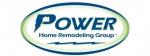 Powerhome_Remodeling_LOGO